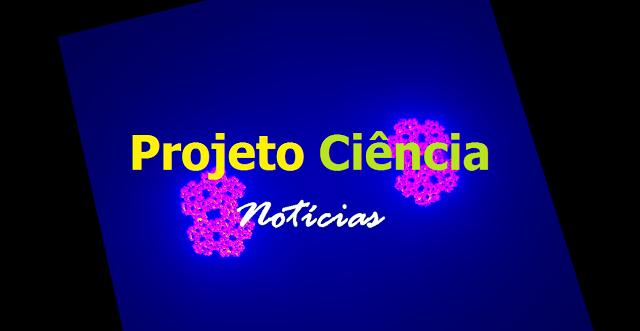 http://projetociencia.blogspot.com.br/p/noticiasartigos.html